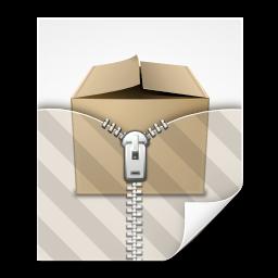 LEDGER.com 500$ USD+ Emails & 272k Full Info Orders